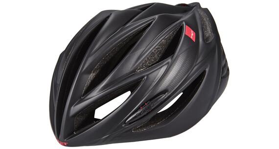 MET Forte Helmet matt black
